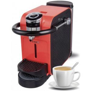 אונליין      Benaton Espresso BT-7001