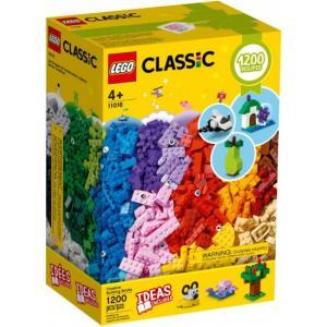 אונליין   11016 LEGO Classic