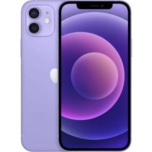 אונליין  Apple iPhone 12 256GB   -     -