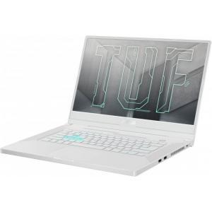 אונליין    Asus TUF Gaming F15 FX516PM-AZ064T -