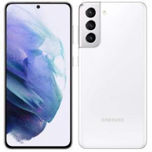 אונליין   Samsung Galaxy S21 128GB SM-G991B/DS   -   ''