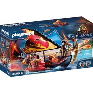 אונליין  -      Playmobil 70641