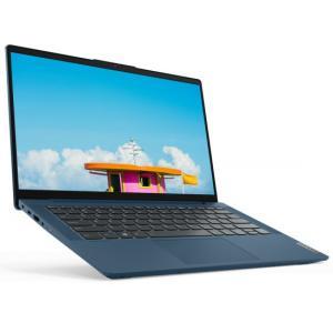 אונליין   Lenovo IdeaPad 5-14ITL 82FE00J1IV -