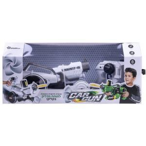 אונליין       Spark Toys