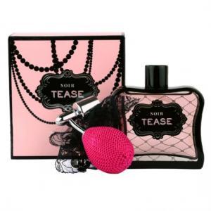 אונליין   50 '' Victoria's Secret Tease Noir    E.D.P