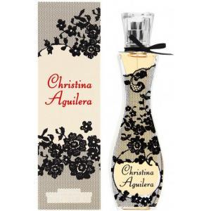 אונליין   75 '' Christina Aguilera    E.D.P