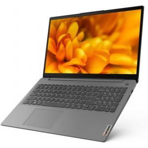אונליין   Lenovo IdeaPad 3-15ALC 82KU00FLIV -