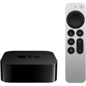 אונליין  Apple TV HD 2021 32GB -   ''