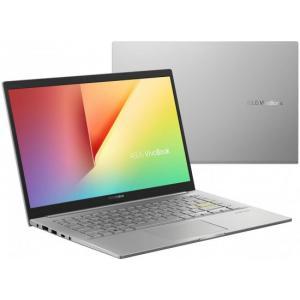 אונליין   Asus VivoBook 14 K413EP-EB065T -