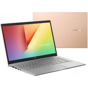 אונליין   Asus VivoBook 14 K413EP-EB063T -