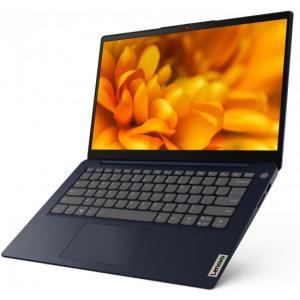 אונליין   Lenovo IdeaPad 3-14ITL 82H700A9IV -