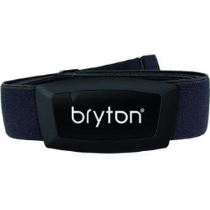 אונליין    Bryton Smart Heart Rate Monitor
