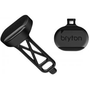 אונליין    Bryton Smart Speed Sensor