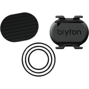 אונליין    Bryton Smart Cadence Sensor