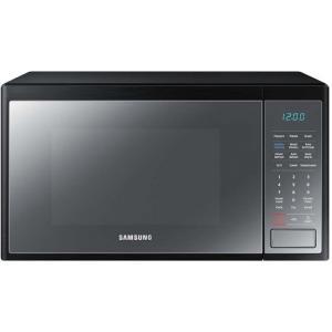 אונליין     32  Samsung MG32J5133AM 900W -   - 3     Samline
