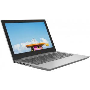 אונליין   Lenovo IdeaPad 1-11ADA 82GV002QIV -