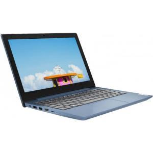 אונליין   Lenovo IdeaPad 1-11ADA 82GV002NIV -