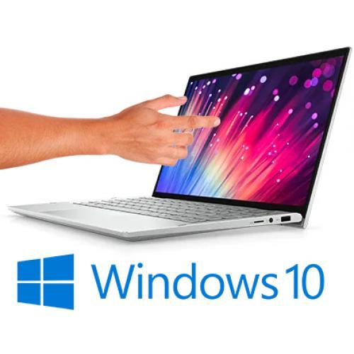 אונליין      Dell Inspiron 13 7000 2-in-1 7306-1165G71G51IWOS -