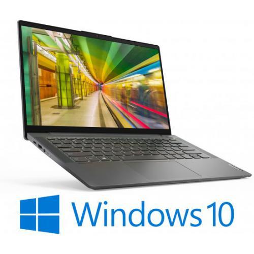 אונליין   Lenovo IdeaPad 5-14ITL 82FE006CIV -