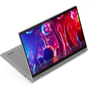 אונליין      Lenovo IdeaPad Flex 5-14ITL 82HS006JIV -