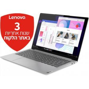 אונליין      Lenovo Yoga Slim 7-13ITL 82CU0034IV -