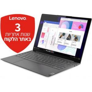 אונליין      Lenovo Yoga Slim 7-13ITL 82CU0035IV -