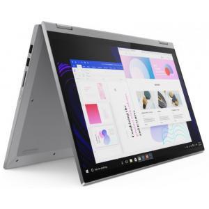 אונליין      Lenovo IdeaPad Flex 5-15ITL 82HT002FIV -