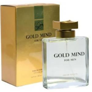 אונליין   100 '' Gold Mind Classic    E.D.T