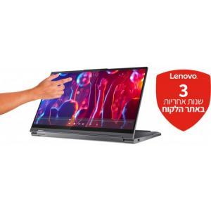 אונליין      Lenovo Yoga 9-15IMH 82DE001UIV -