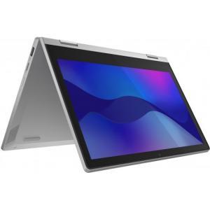 אונליין      Lenovo IdeaPad Flex 3-11ADA 82G4001RIV -