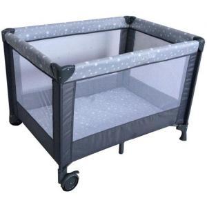 אונליין    SIMPLY     BabySafe -