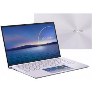 אונליין      Asus Zenbook 14 UX435EA-A5044T -