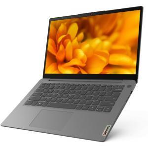 אונליין   Lenovo IdeaPad 3-14ITL 82H7006SIV -