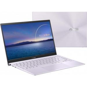 אונליין   Asus Zenbook 14 UX425EA-BM061T -