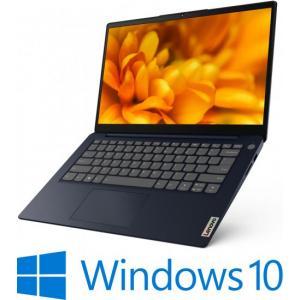 אונליין   Lenovo IdeaPad 3-14ITL 82H7008CIV -