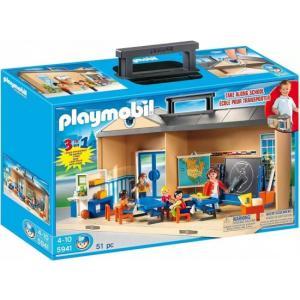 אונליין   -   5941 Playmobil City Life