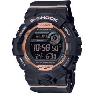 אונליין     '    Casio G-Shock GMD-B800-1DR -  /