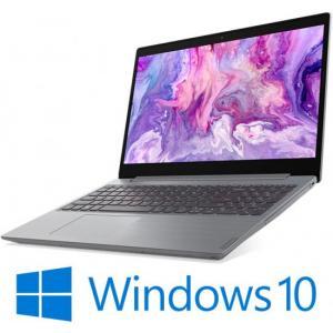 אונליין   Lenovo IdeaPad L3-15ITL 82HL0043IV -