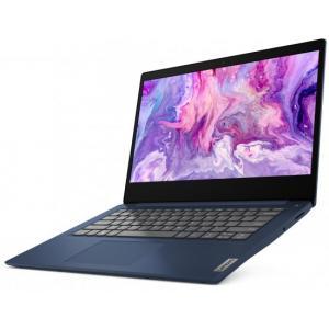 אונליין   Lenovo IdeaPad 3-14ADA 81W000KFIV -