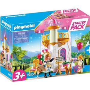 אונליין  Playmobil Princess 70500