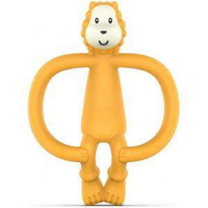 אונליין    Matchstick Monkey -