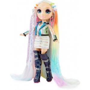 אונליין      - Rainbow High