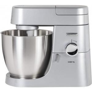 אונליין   6.7  Kenwood Chef XL KVL4110S 1200W -