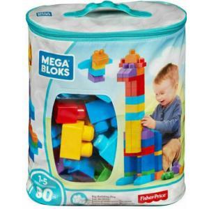 אונליין    80  Mega Bloks -