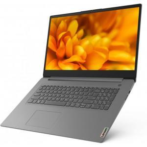 אונליין   Lenovo IdeaPad 3-17ALC 82KV003BIV -