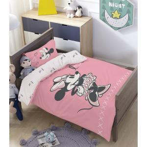 אונליין     100%  70x130 Pink '' Homestyle