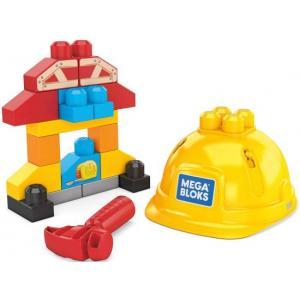 אונליין     Mega Bloks