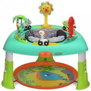 אונליין    2 -1  Infantino Spin and Stand -