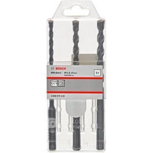 אונליין  3   Bosch SDS Plus-1