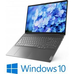 אונליין   Lenovo IdeaPad 5 Pro 16IHU 82L9001MIV -